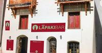 Lapaki Bar