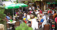 Bar Le Postillon