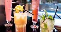 Le Bar du Chabichou