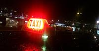 3 Vallées Taxi