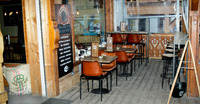 Salento Café