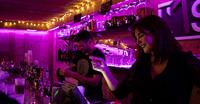 Bar L'1solite