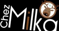 Chez Milka - Chalet du ski de fond
