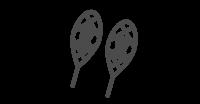 Raquettes avec le Bureau Montagne Serre-Ponçon Ecrins