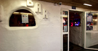 Bar Igloo Igloo