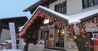 Office de Tourisme Grand Massif Montagnes du Giffre - Bureau de Morillon