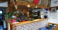 Le Schuss - Restaurant