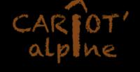 Cariot' Alpine - Foodtruck