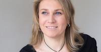 Catherine Laplante - Praticienne en Médecine énergétique Chinoise, méditation