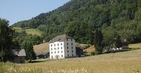 Les Florimontains - Le Moulin