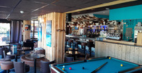 L'Inuit Bar