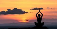 Thileke Lesty - Yoga Auris