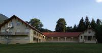 Centre de vacances Notre Dame de Vette
