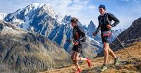 Trail Altitude