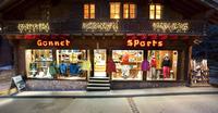 Gonnet Sports