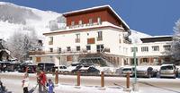 Résidence Cap'Vacances Les 2 Alpes