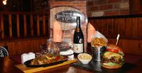 Restaurant & Bar Smithy's Tavern