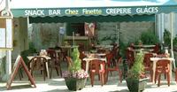 Chez Finette