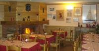 Restaurant Il Caminetto