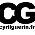 cyrilguerin
