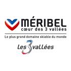 ot_meribel