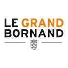 ot_legrandbornand