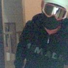 skieur69740