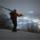 Meidjo Alpin Heelset, la fix qui reconcilie le skieur et le telemarkeur qui est en toi !