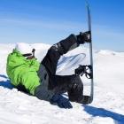 snowrider69