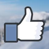Devenez fan d'Avoriaz sur Facebook !