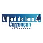 Villard de Lans