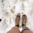 snowskibx