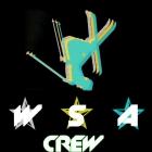 Alex.WSA.Crew