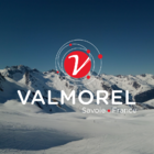 valmore_backoffice_1