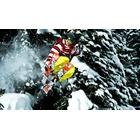 joss.skiing38.7