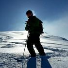 switz_ski