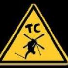 Cyril_TC
