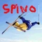 SpinO