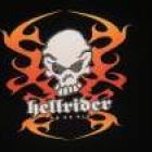 hell_rider