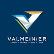 OT Valmeinier
