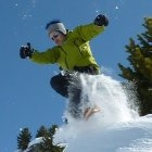 Skicrosseur10