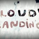 Cloudylandings1