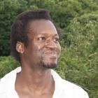 EmmanuelBuriez