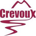 Crevoux_OT