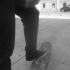 alex_al