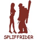 spliffrider