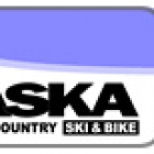 Lol_Alaska