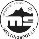 MeltingSpot