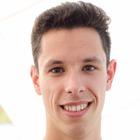 Mathieu Vilain