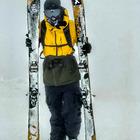 brad_ski_mountain